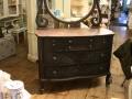 Late 18th Century Dresser 1