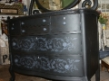 Late 18th Century Dresser 3