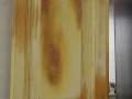 Cabinet Door 4