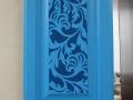 Cabinet Door 6