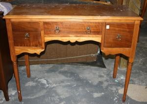 Hall Table - Desk