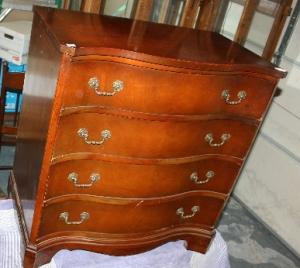 Small+dresser+-+sideboard
