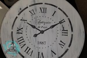 big-clock-workshop-image-300x200