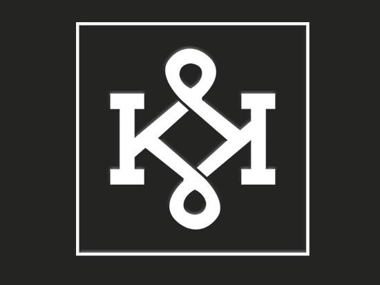 Kay's Kreations